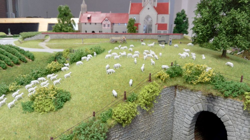 Klostermuehle_1093