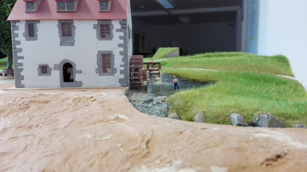 Klostermuehle_1085