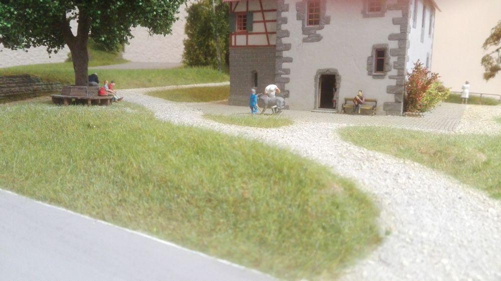 Klostermuehle_1131